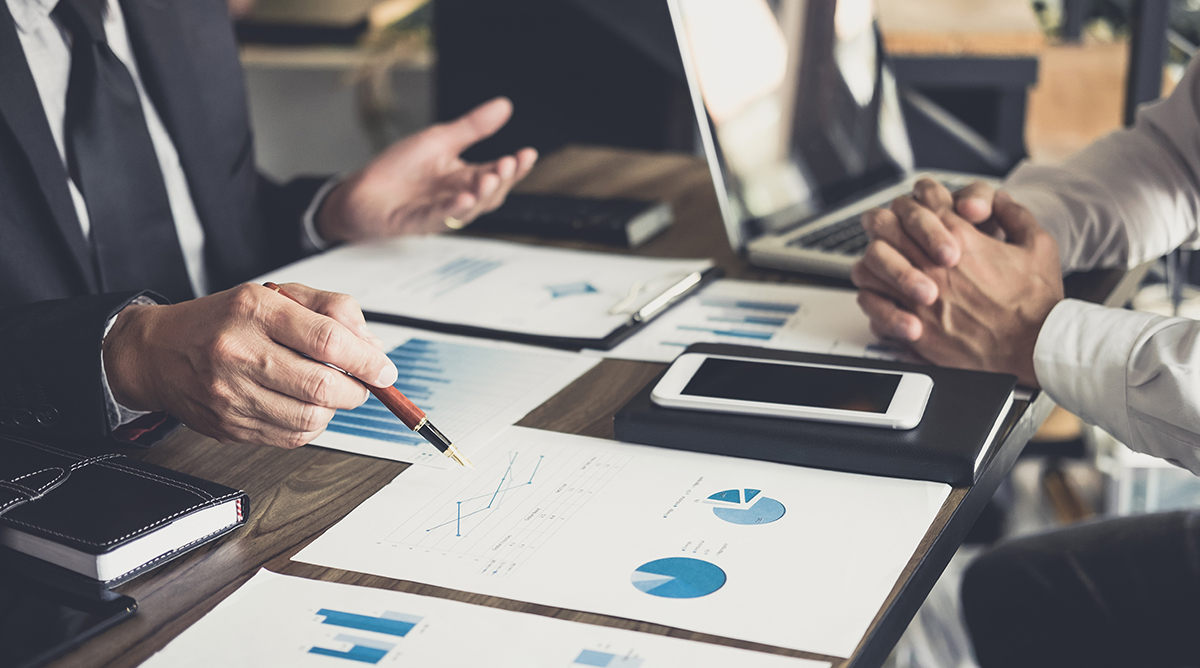 commerce curve online accounting course